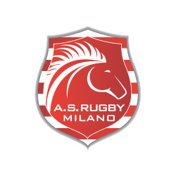 Ass. Sportiva Rugby Milano